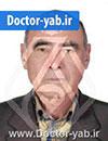 دکتر عباس قدیمی