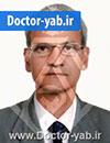 دکتر رامش نارایین ماتور