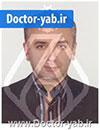 دکتر شاهرخ یوسف زاده چابک