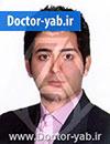 دکتر حامد پوستچی بناب