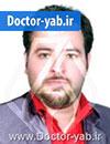 دکتر مجتبی ادیب نژاد