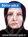دکتر شهین ملکی