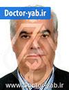 دکتر علی سینا