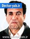 دکتر اردلان علی پور