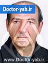 دکتر عیسی یکانی