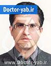 دکتر طاهر زبیری