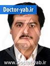 دکتر علیرضا رحیم نیا