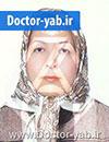 دکتر فریبا خواجه رحیمی