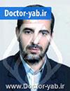 دکتر احمد طالبیان اردستانی