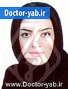 دکتر سمیرا مرتضی زاده