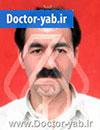 دکتر سید رضا اطمینانی