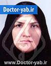 دکتر فاطمه میرزایی