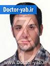 دکتر امین اسماعیلی