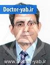 دکتر خسرو بهلولی