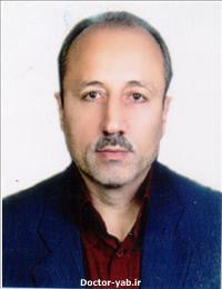 دکتر حسین مومنی