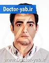 کامیار محمدی