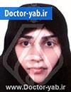 دکتر سعیده عطایی نخعی