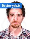 دکتر حسین فروغی مغانجق