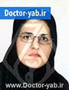 آزاده محمدی