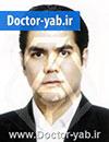 دکتر آرش جوهری