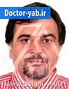 دکتر محمدحسن نعمتی