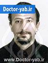 دکتر روزبه شایگان فاطمی