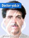 دکتر سید جواد قریشی
