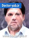دکتر محمدرضا هادی زاده