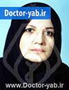 دکتر اشرف توانایی ثانی