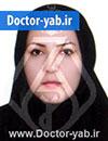 دکتر الناز حسن زاده