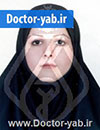 دکتر روجا یحیی پورملک میان