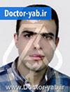 دکتر حامد همتی