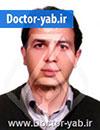 دکتر فرزاد پرویزیان