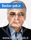 دکتر مهرداد آرمان پور
