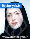 دکتر ساحل عسگری