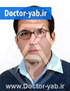 دکتر فرزاد فرزبد