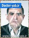 دکتر سید حسین مولوی
