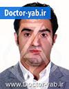 دکتر ایاز صادقیلر