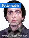 دکتر حسین شمشیری