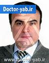 دکتر محمدکاظم امیری پویا