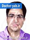 دکتر سید احمد میرحسینی