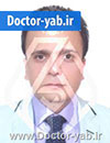 دکتر کیوان رضایی