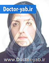 دکتر رعنا محمدی سیاه بومی
