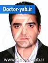 دکتر محمدامین سلطان سلیمی