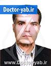 دکتر فرزاد لهراسبی