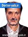دکتر مسعود یاوری