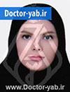 دکتر شبنم سماعی