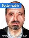 دکتر محمد رستگار پناه