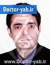 علی اشرف رستگار پور