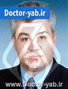 دکتر سید حسین یحیی زاده جباری